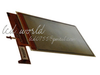 Original LCD screen  for Kobo Glo free shipping