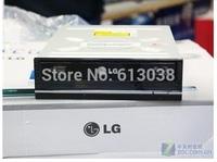 New LG BH12NS30 12X DL Blu-ray Burner BD-RE SATA DVD Drive 3D blu-ray DVD-Rom Drive DVD-RW