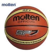 NEW Molten Basketball Balls BGP7 High Quality PU Leather  Ball Basketball,free shipping