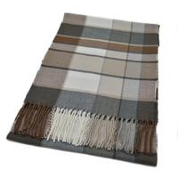 New fashion plaid scarf neckerchief soft comfortable warm muffler high quality free shipping SW112
