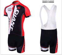 2014 summer sprot Cycling Clothing/outdoor Breathable Clothing/Bicycle Jerseys jacket+Bike  Breathable Shorts Set