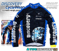 2014 new style bike Clothing!Men cycling jersey/outdoor riding sport wear/ cycling clothing  Pant BIB Pant  long sleeve S-3XL