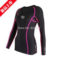 sport suit women brand for fitness gym wear