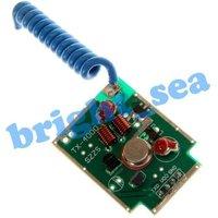 4000m Wireless Transmitter Board Module AK-4000,free shipping