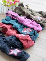 Factory outlets, small wholesale , wholesale pet supplies , dog cotton corduroy overalls , multicolor