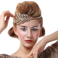 Exclusive starting luxury crystal Queen tiara  dancer crown  dancer nice tiara cosplay Princess crown wedding  dress accessories