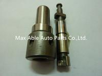A78 / 131151-6220 Diesel plunger element    9 443 610 196