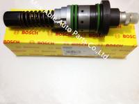 0 414 401 105 / 0414401105 PFM1P100S2005 unit pump for  Deutz OEM 02112860