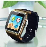 phone Watch Smart   Bluetooth  waterproof watch gps wifi android watch  Smartphone phone watch