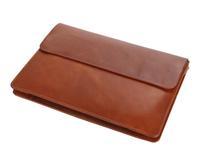 2015 New arrival Men's bag Multifunction Men Clutches 100% Genuine leather bag for men High-grade Handbag Tablet bags