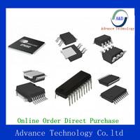 Original GAL16V8D-15LPN IC PLD 8MACRO 5.0V 15NS 20PDIP IC price