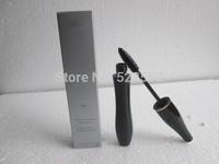 5pcs lowest price New HYPNOSE & EXTREME black Mascara 6.5g  free shipping