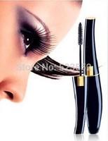 2pcs lowest price New HYPNOSE & EXTREME black Mascara 6.5g  free shipping