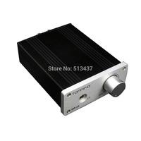 Topping TP21 TA2021 2*25W Class T Amp Headphone Amplifier + Power Adapter