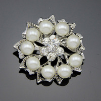 Hot Fashion Brooches For Wedding Bouquets vintage wedding brooches Brooches For Wedding Women 3pcs/lots Free Shipping Gifts