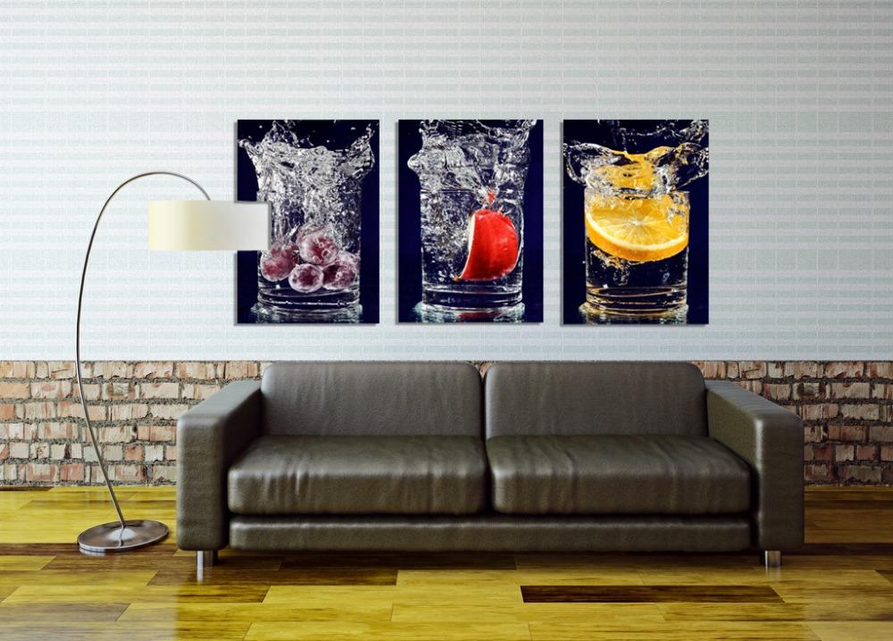 D co peinture cuisine haute qualite 87 27 16 peinture for Peinture qualite