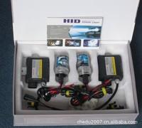 Free shipping 35w xenon hid kit h1 h3 h4 h7 h10 9005 9006 xeon bulb 3000k 4300k 6000k 8000k 10000k hid ballast