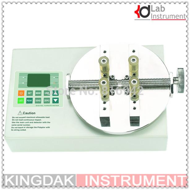 HB-50 Bottle cap torque tester/ bottle cap torque meter/cap dynamometer(China (Mainland))