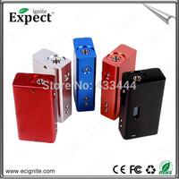 Expect ignite 2014 New Huge Alibaba China Original Best 50w  best dna 30 mod cloupor