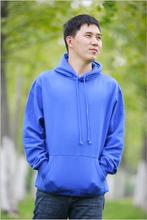 2015 Autumn&Winter Fashion Sport Brand Fleece