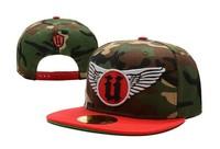 Bone Snapback cap for men Swag Hip Hop cap panel cap Unkut Baseball hat for women adjustable gorros hat men's snap cap 12 styles