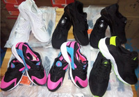 New Designer 2014  Fashion running shoes 100% high quality, Men's and Women's sports walking shoes sneakers