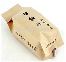 100g Silver Needle 2015 Chinese White Tea White peony tea Anti old green Tea Free Shipping