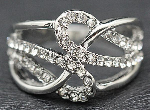 Кольцо , Anillos R067 кольцо bao chun anillos 925 aneis jz10 bcjz10