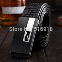 Drop/Free shipping hot selling new trend brand desinger belts for men women genuine leather belt mne's belts