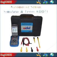 2014 Newest Automotive Sensor Simulator Tester ADD71 hand held tester for sensors add 71  . ADD 71 WITH original box