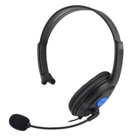 new motorola bluetooth stereo headphones new wiring diagram and circuit schematic