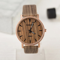 2014 Quartz Watches Small Ladies Watch  Brand men business casual watches woman dress watch Vintage clock -FP051