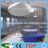 Fashionable and attractive Decorative Chain Curtain