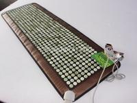 natural jade xiyan jade heating mattress
