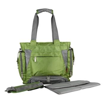 2015 Новый стиль многофункциональный детские пеленки сумки прочный детские сумки ...