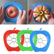 Stylish New Kitchen Tools Zirconia Ceramics Fruit Vegetable Peeler Radish Potato Cutter Kitchen Cutlery(China (Mainland))
