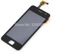 Original LCD For JIAYU G2 LCD Touch Screen Digitizer Replacement for JIAYU G2 display Free shipping !!!