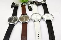 Mechanical watches quartz watch men and women fashion 1014 40722188422