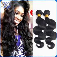 body wave peruvian virgin hair 3pcs lot modern show peruvian body wave virgin hair cheap human hair weave bundle vip beauty hair