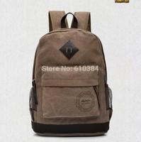 Bags Backpack Laptop Backpack For Men Women Ladies School Bags Student Book Satchel Laptop 1144