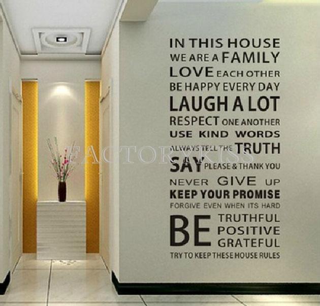черный мудрости говорят современные дома правила