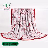 New 2014 Brand Blanket Promotion 2PC 80*100CM Fleece Blanket on the Bed Warm Bedding Set  Winter Children Throw Blankets330034