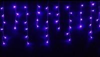 AC220V 3m*0.6m*0.4m 4W/pc 100leds/pc rgby/red/yellow/blue/green/white/warm white led christmas decoration ice light