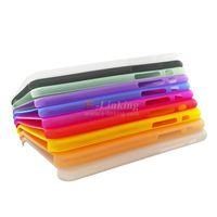 """0.3mm Ultra Slim Case For iPhone 6 Plus 5.5"""" TPU Case Thin Soft TPU Matte Back Cover Case 10pcs/lot"""