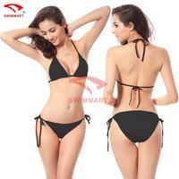 Sexy Bikini set 2014 new explosion models swimwear vintage ladies dress swimwear women Push Up Padded Cup 11 COLOR biquini