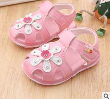 nuevo 2014 botas de nieve niño zorro de piel niña botas de invierno de piel de conejo de algodón térmica- acolchado zapatos para niños zapatos envío gratis(China (Mainland))