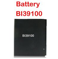 Mobile Phone Batteries BI39100 1600mA For HTC G21,G22, X310e,Sensation XL X315e, Titan X310e