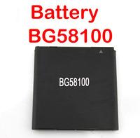 Mobile Phone Batteries BG58100 1520mA For HTC Rader 4G Sensation 4G myTouch 4G Slide Z710E Z710D Z710T