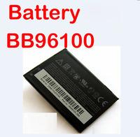 Mobile Phone Batteries BB96100 For HTC Legend A6363 Wildfire A3333 A3380 A3366 7 Mozart A7272 A3636 A315C A6363 Desire Z