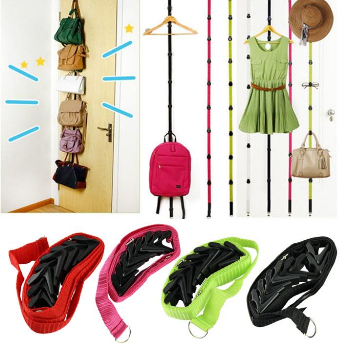 New Novelty Straps Hanger Adjustable Over